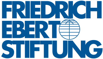 Friedrich Ebert Stiftung, Friedrich Ebert Stiftung