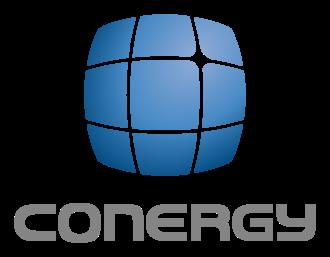 Conergy, Conergy